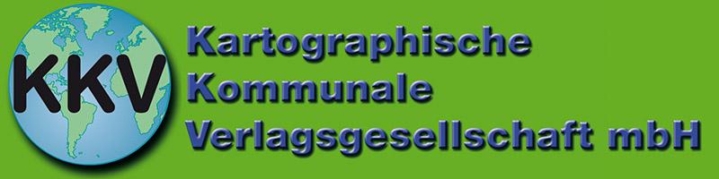 KKV-Onlineshop-Logo