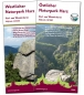Preview: Set Naturpark Harz