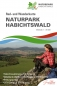 Preview: Naturpark Habichtswald
