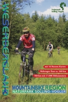 Titel Mountainbikeguide